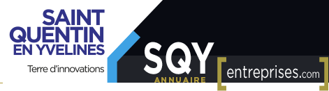 logo-sqy-entreprises
