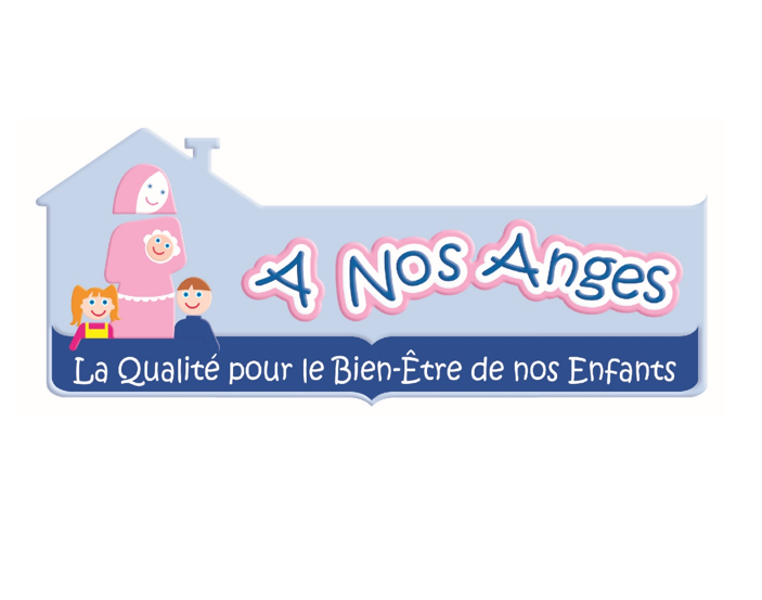 A Nos Anges