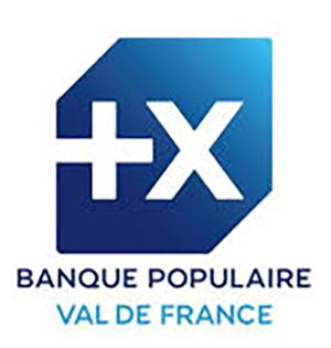 BP Val de France