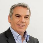 Benoit galan