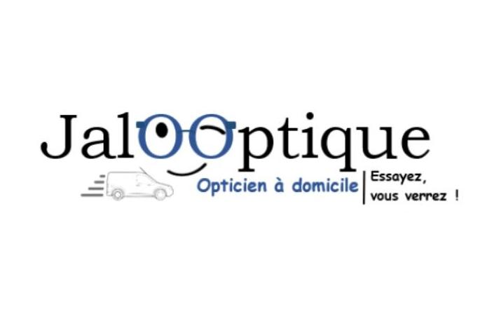 JALO Optique
