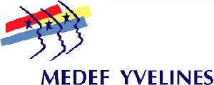 MEDEF Yvelines
