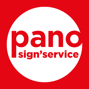 Pano Sign'services