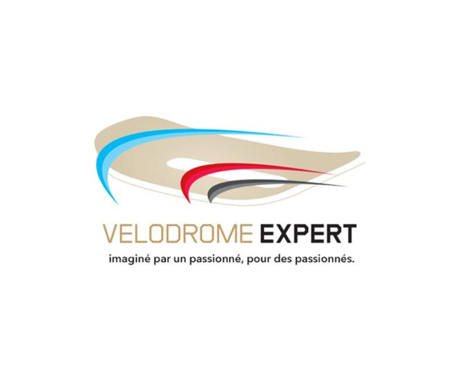 Vélodrome Expert