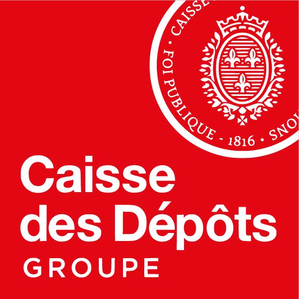 Logo_du_Groupe_Caisse_des_Dépôts