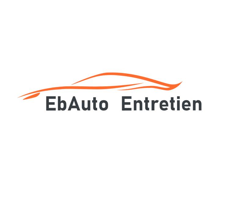 EB AUTO ENTRETIEN