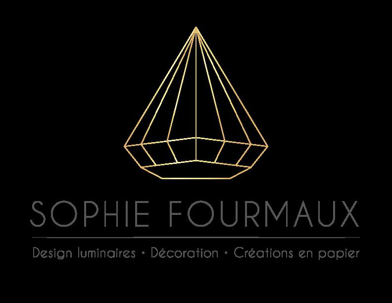 Sophie Fourmeaux