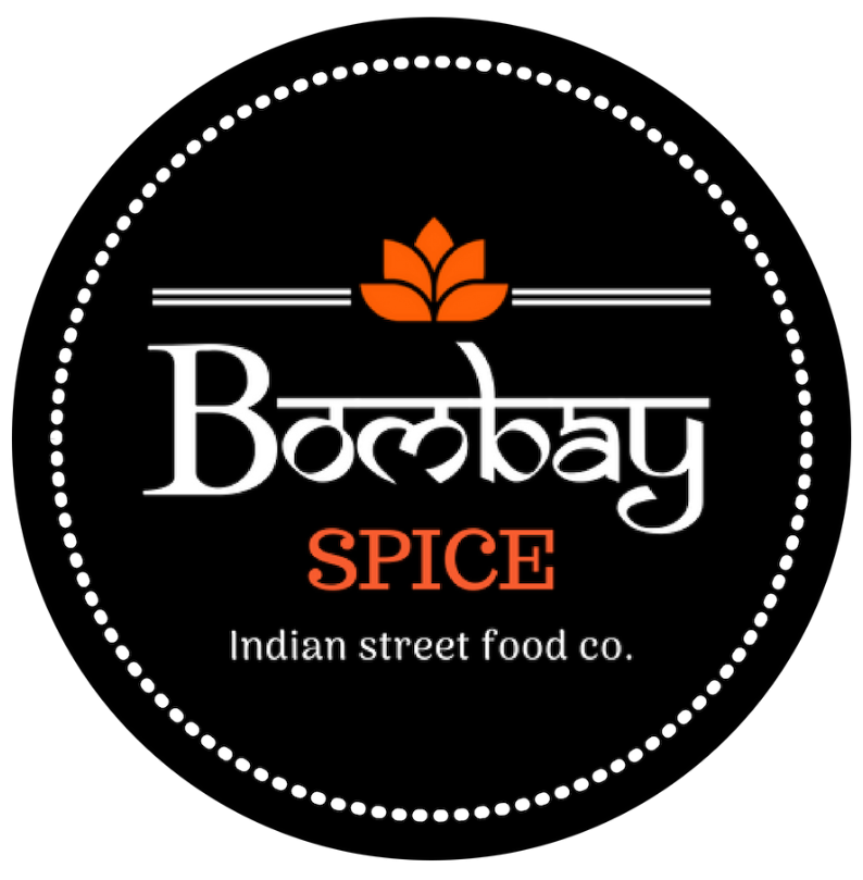 Bombay Spice Food Truck